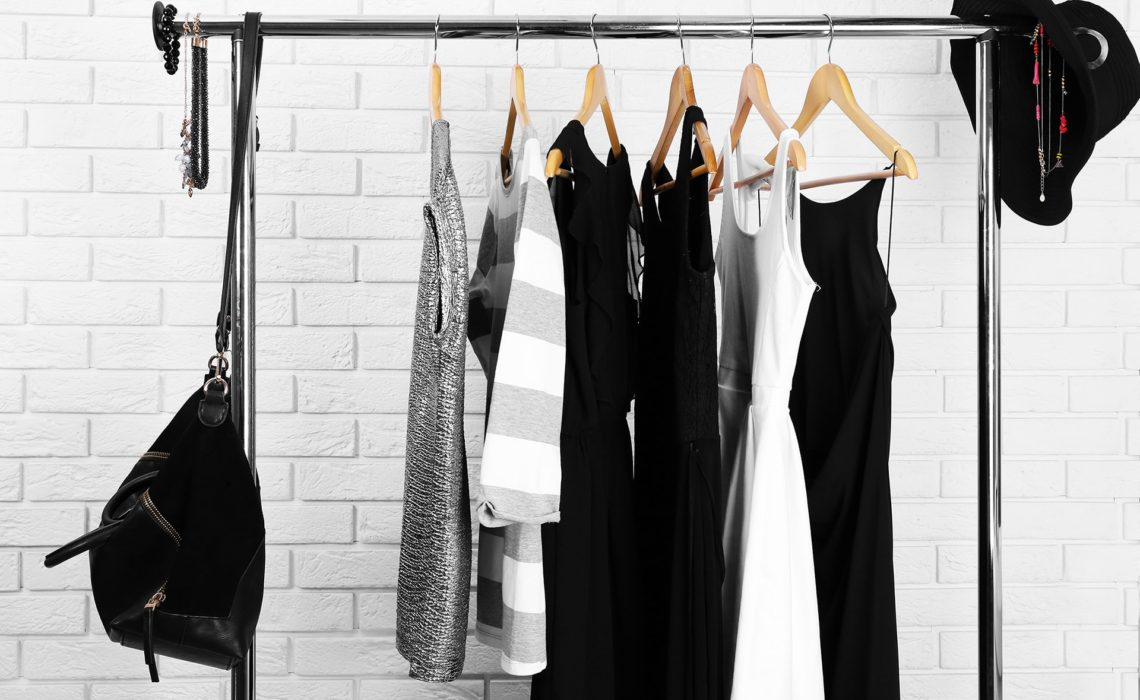How to Find Quality Clothing Items That Last